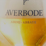 Brasserie de l'Abbaye d'Averbode