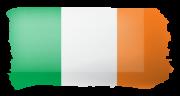 Irelande