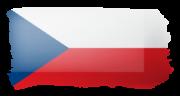 Republique-tcheque